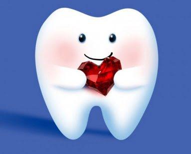 С Днем стоматолога, друзья!