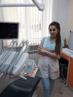 >Мякишева Дарья Денисовна